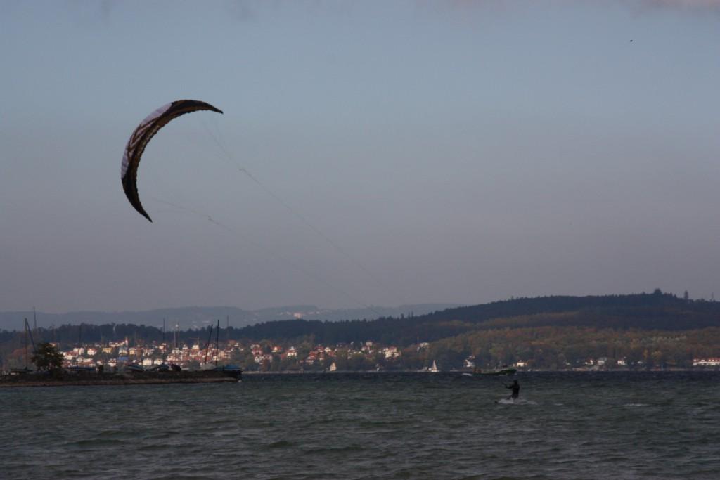 Kiter-WSCK-2010-02