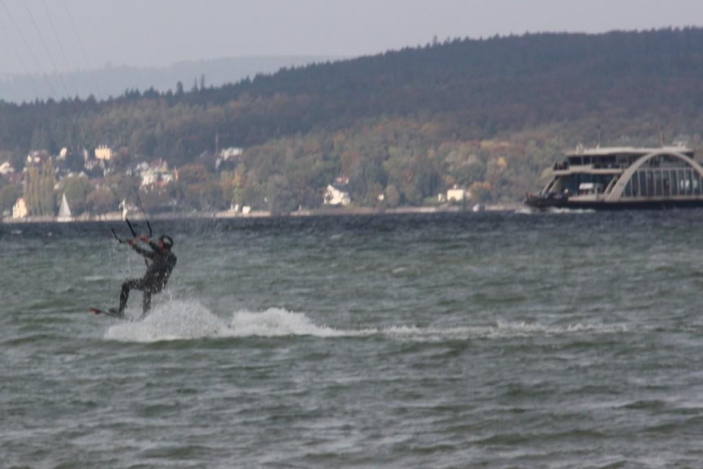 Kiter-WSCK-2010-07