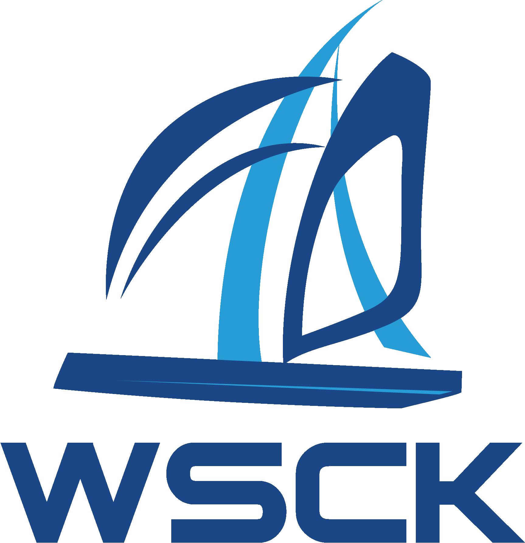 WSCK - Wassersport Club Konstanzer Trichter e.V.