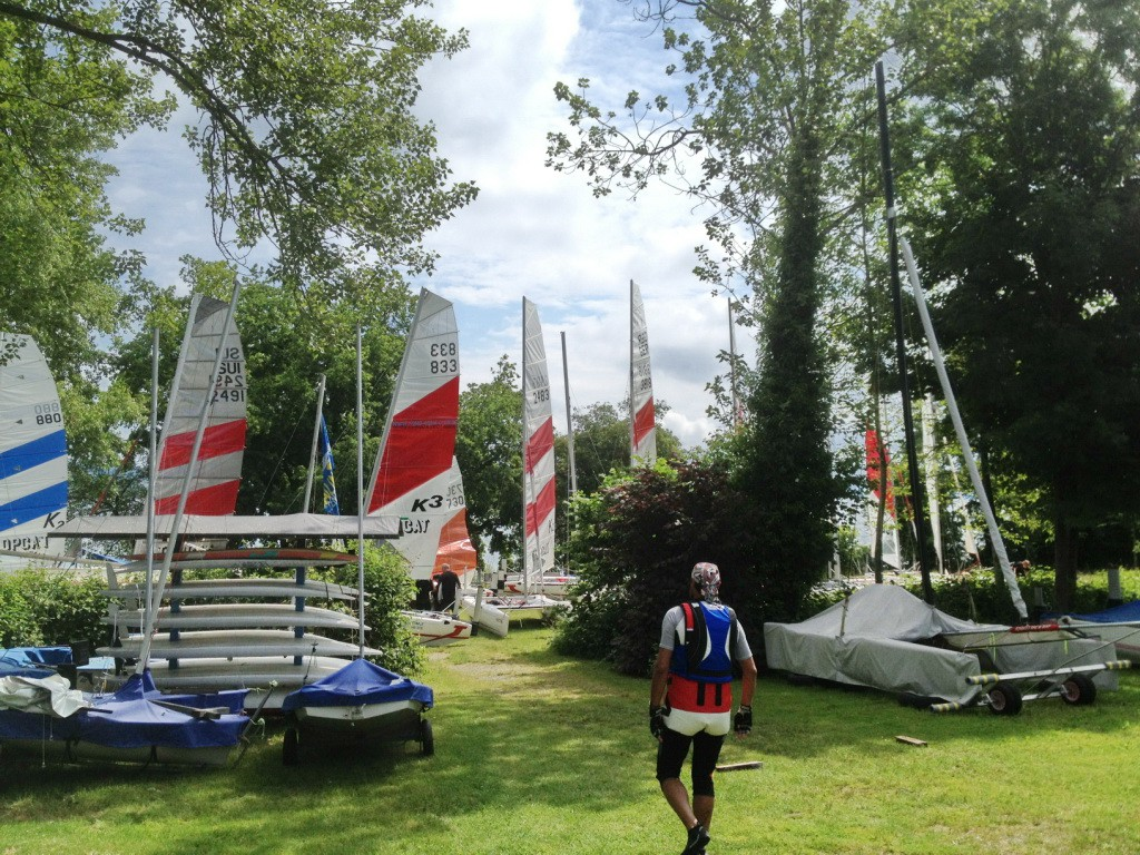 Topcat-Bodensee-Cup-2013-01