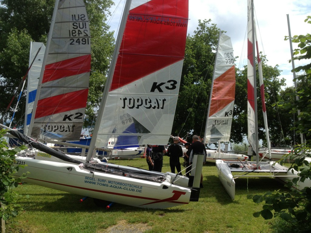 Topcat-Bodensee-Cup-2013-02