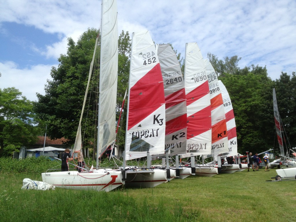 Topcat-Bodensee-Cup-2013-03