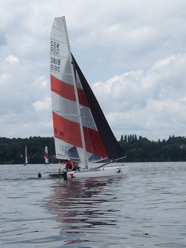 Topcat-Bodensee-Cup-2013-15