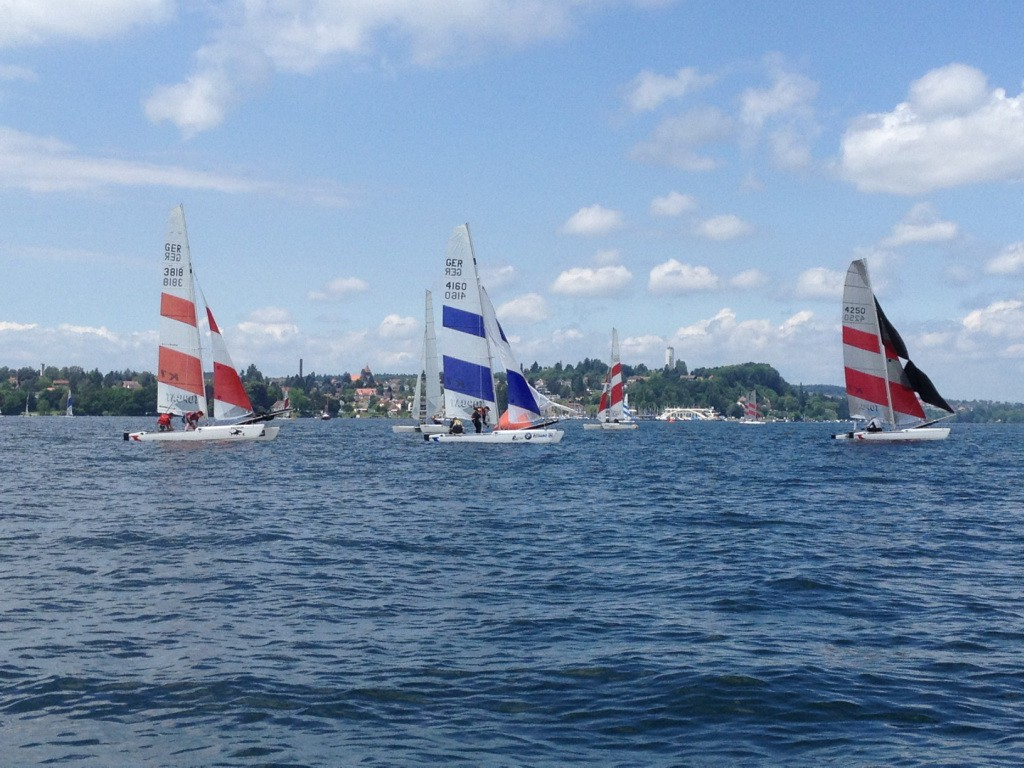 Topcat-Bodensee-Cup-2013-21