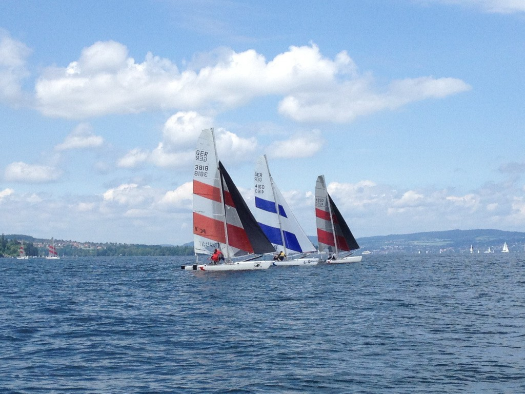 Topcat-Bodensee-Cup-2013-22
