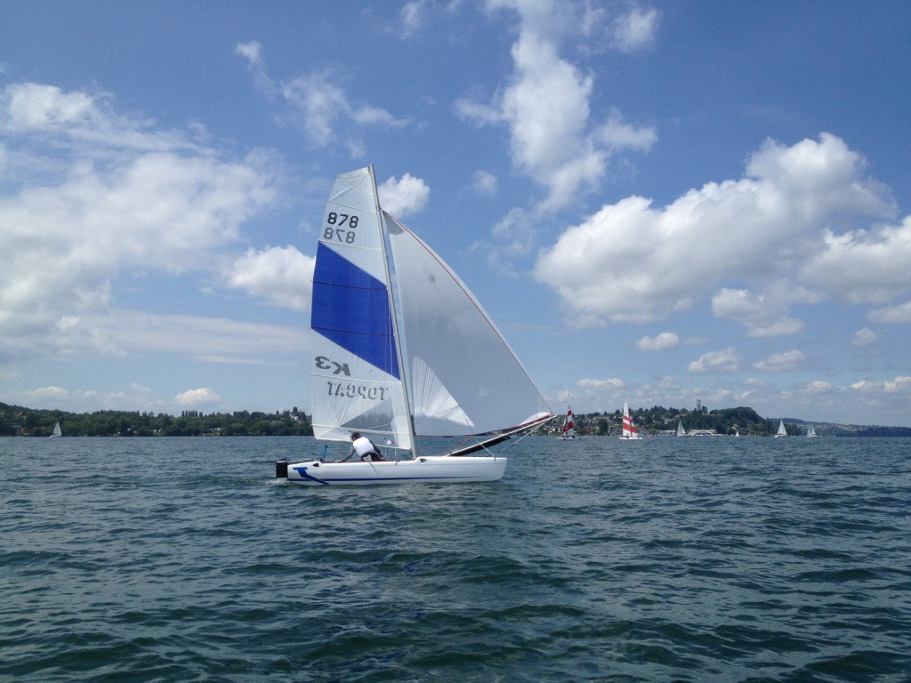 Topcat-Bodensee-Cup-2013-23