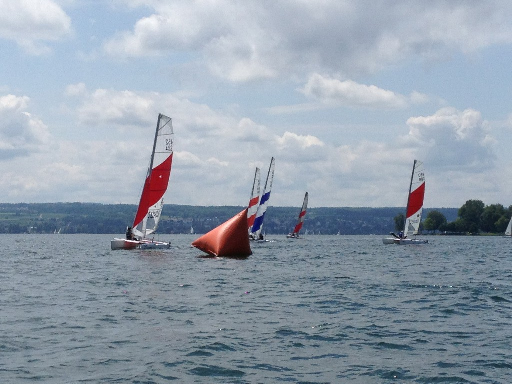 Topcat-Bodensee-Cup-2013-25