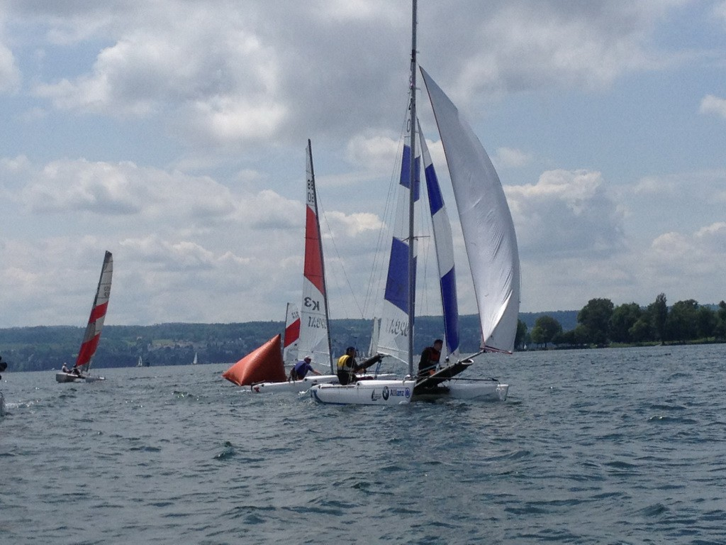 Topcat-Bodensee-Cup-2013-26