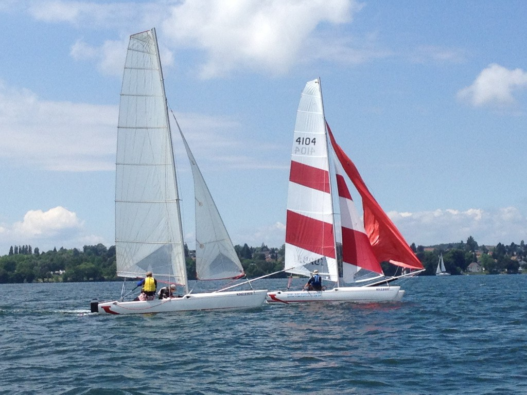Topcat-Bodensee-Cup-2013-31