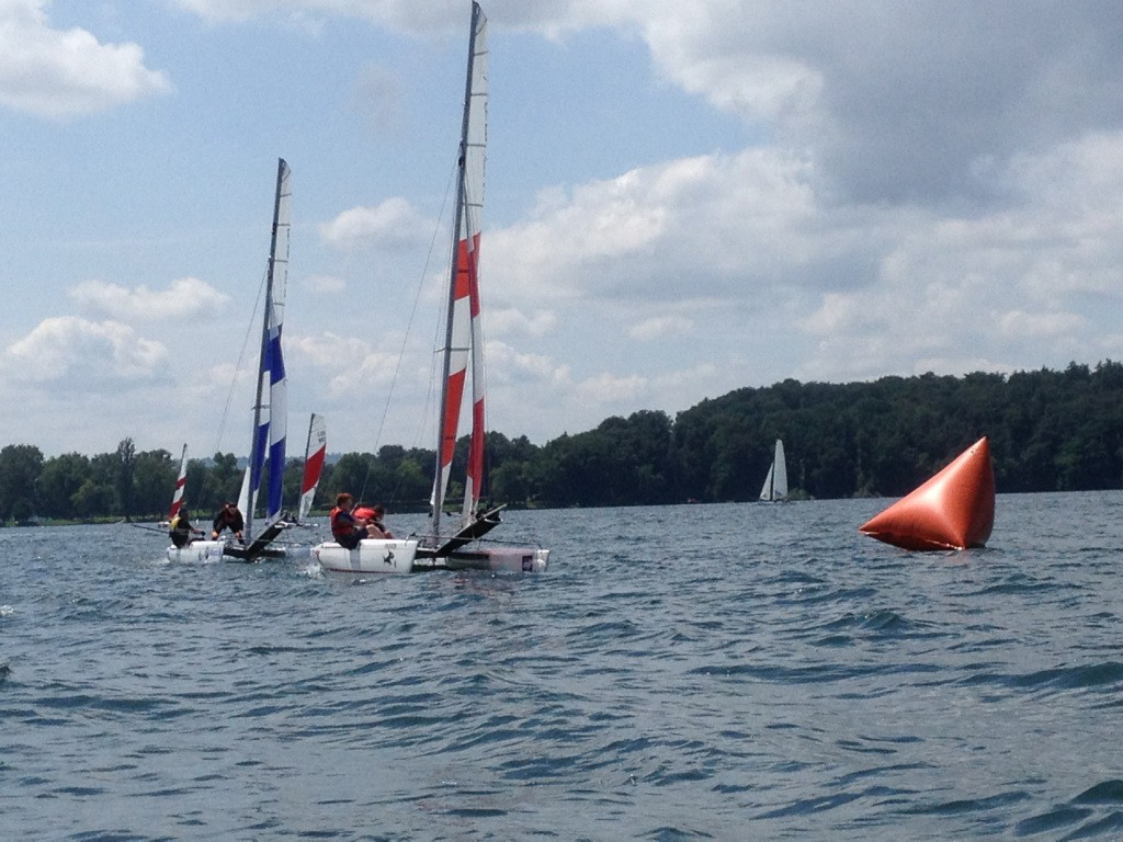 Topcat-Bodensee-Cup-2013-34