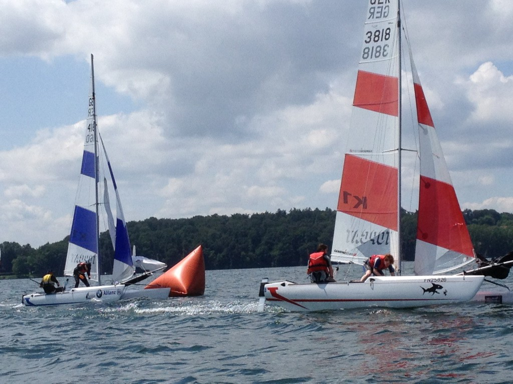Topcat-Bodensee-Cup-2013-35