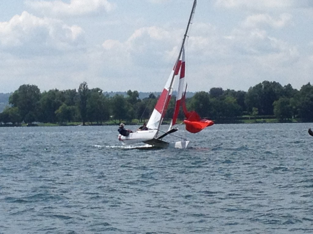 Topcat-Bodensee-Cup-2013-37