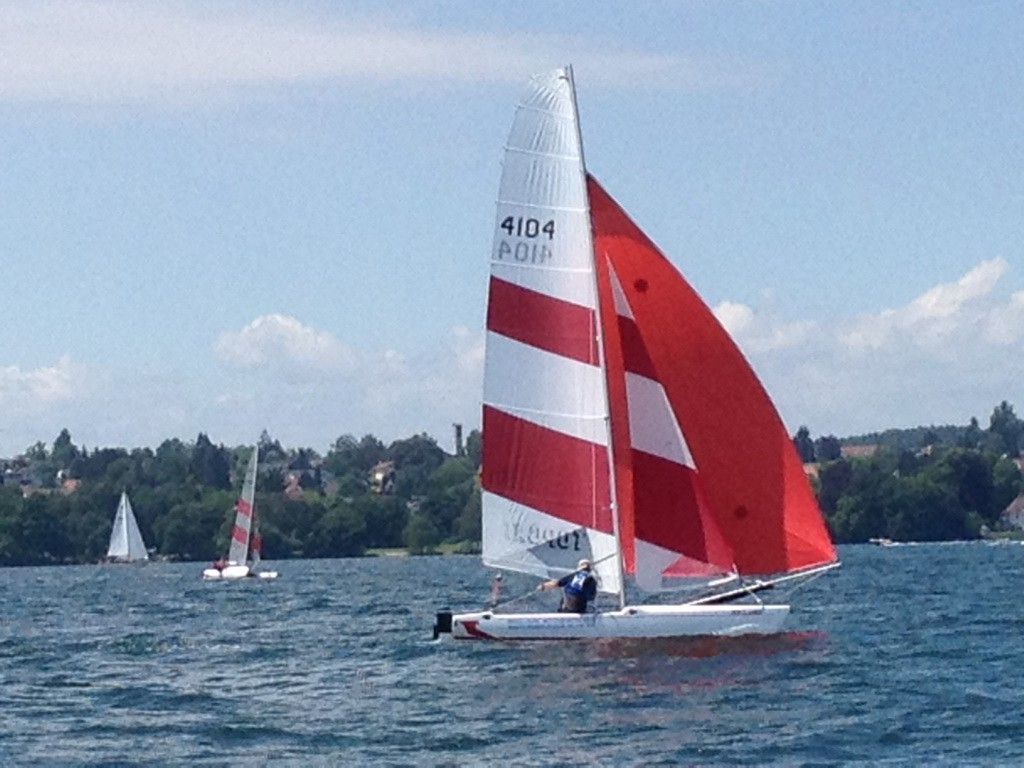 Topcat-Bodensee-Cup-2013-38