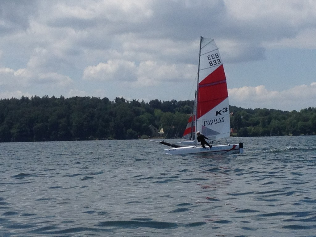 Topcat-Bodensee-Cup-2013-40