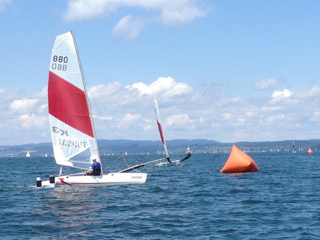 Topcat-Bodensee-Cup-2013-43