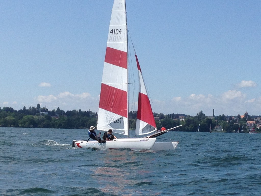 Topcat-Bodensee-Cup-2013-45