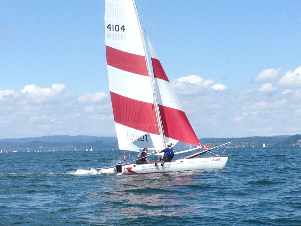 Topcat-Bodensee-Cup-2013-47