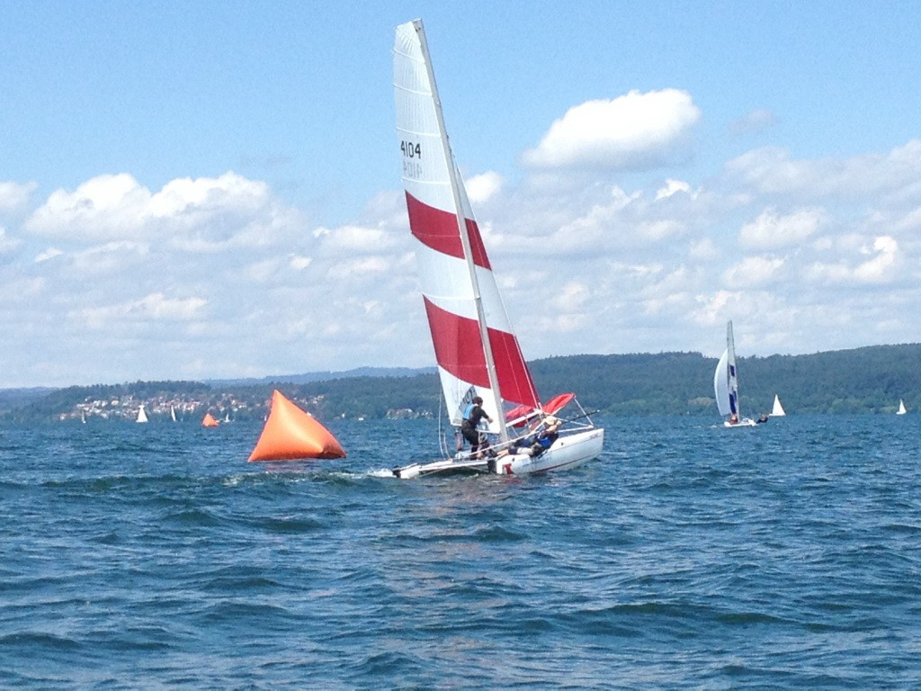 Topcat-Bodensee-Cup-2013-48