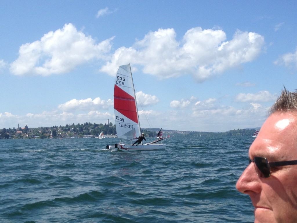 Topcat-Bodensee-Cup-2013-52