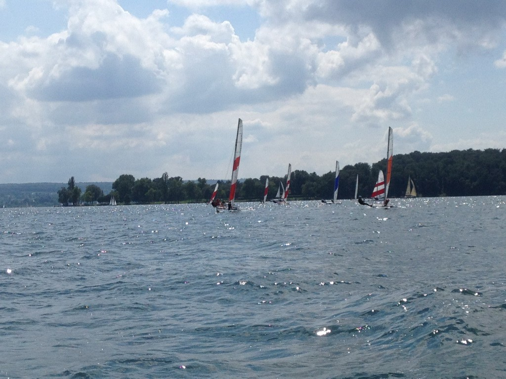 Topcat-Bodensee-Cup-2013-54