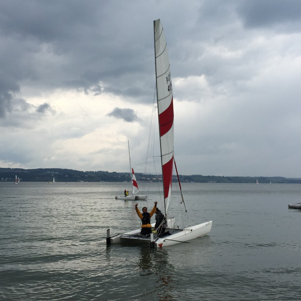Topcat Bodensee Cup 2015-5