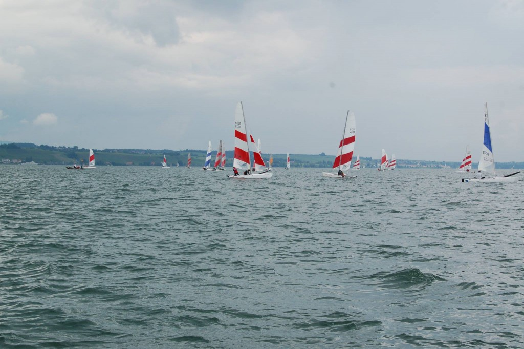 Topcat Bodensee Cup 2015-7