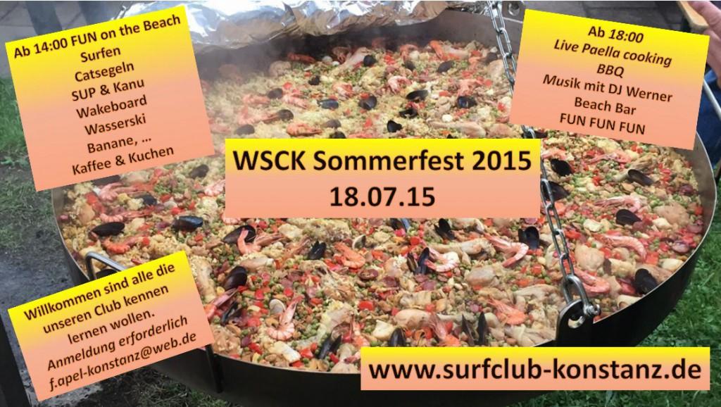 WSCK-Sommerfest-2015