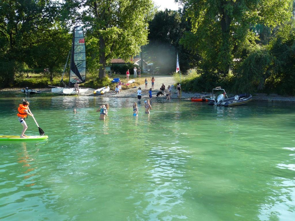 WSCK-Sommerfest-2015-X07