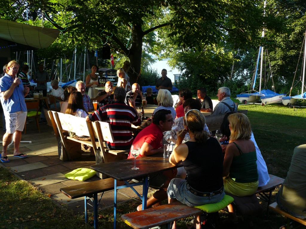 WSCK-Sommerfest-2015-X09