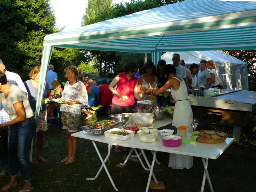 WSCK-Sommerfest-2015-X10