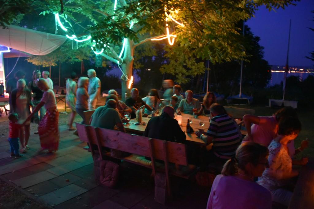 WSCK-Sommerfest-2015-X14