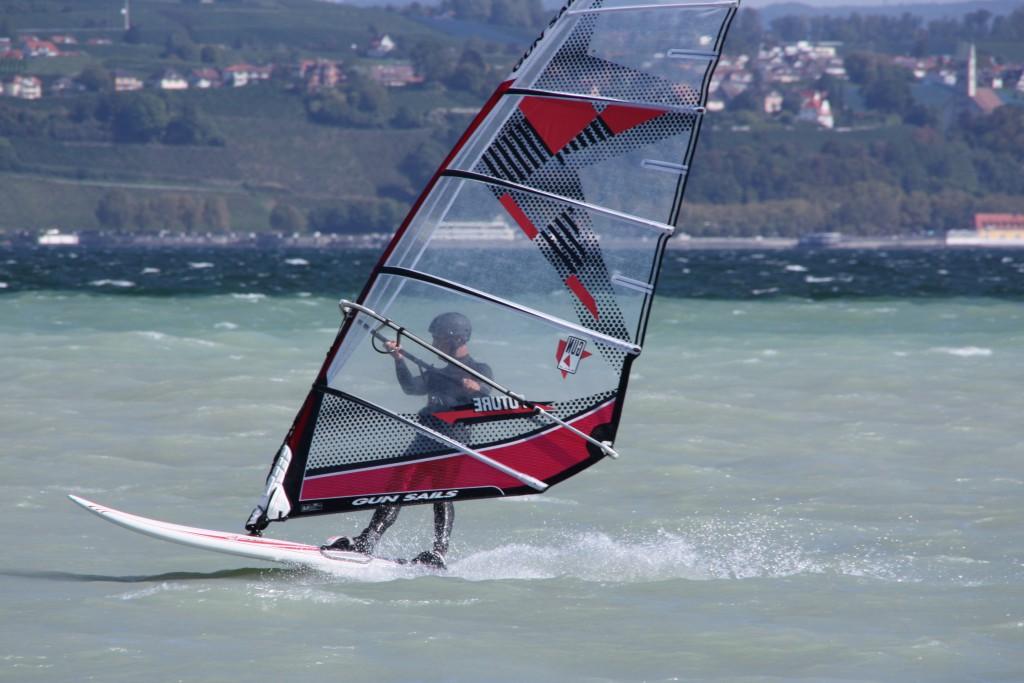 WSCK-Surfer-2015-03