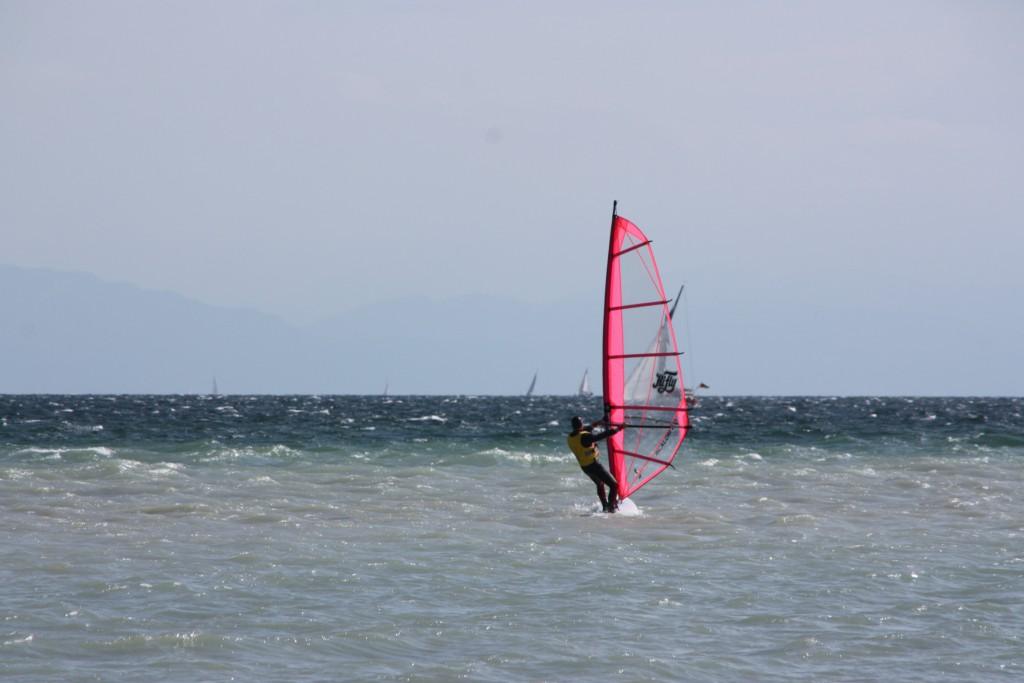 WSCK-Surfer-2015-04