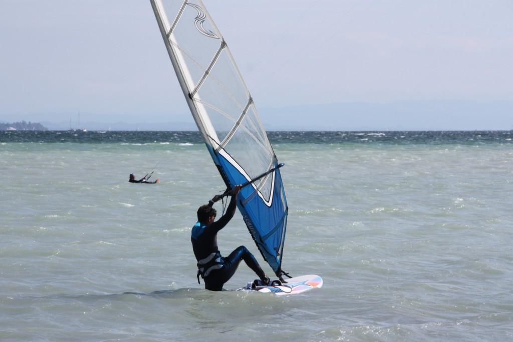 WSCK-Surfer-2015-08
