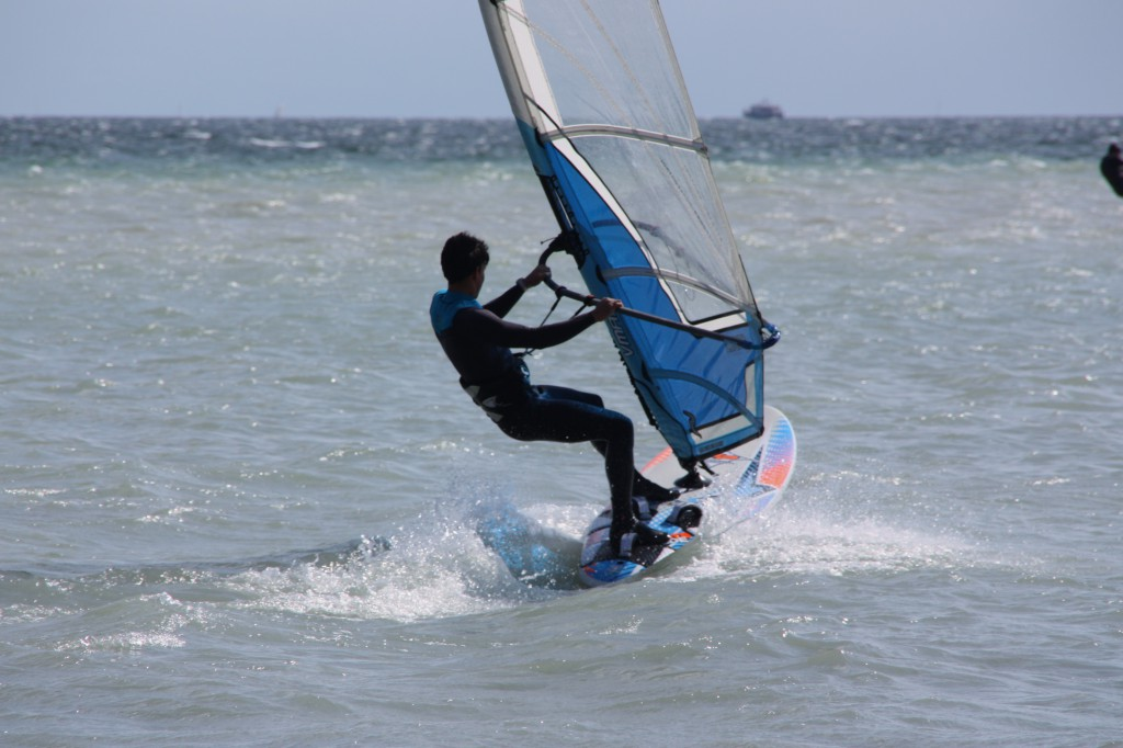 WSCK-Surfer-2015-09