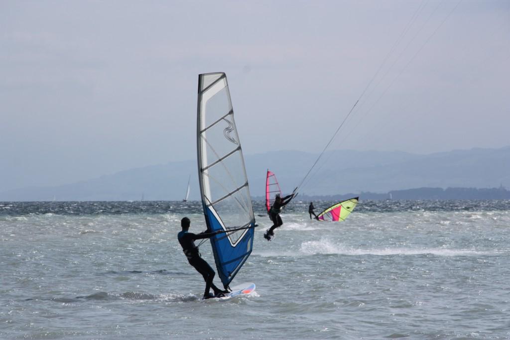 WSCK-Surfer-2015-11