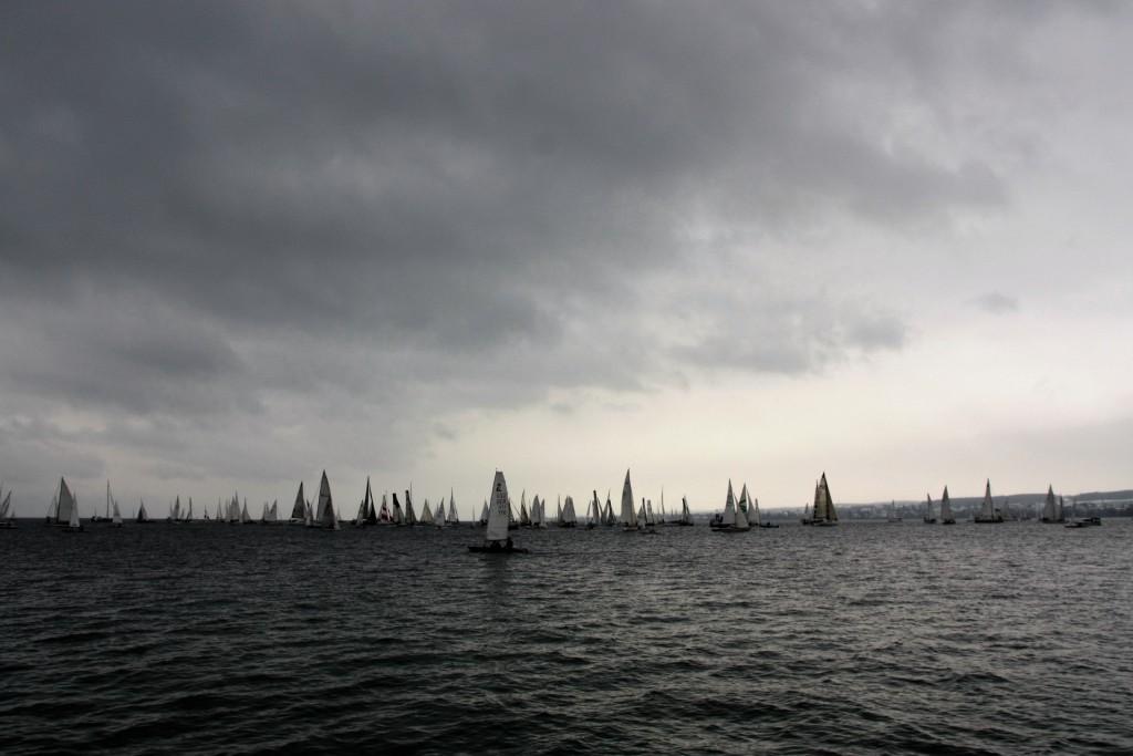 Eiserne-2015-07