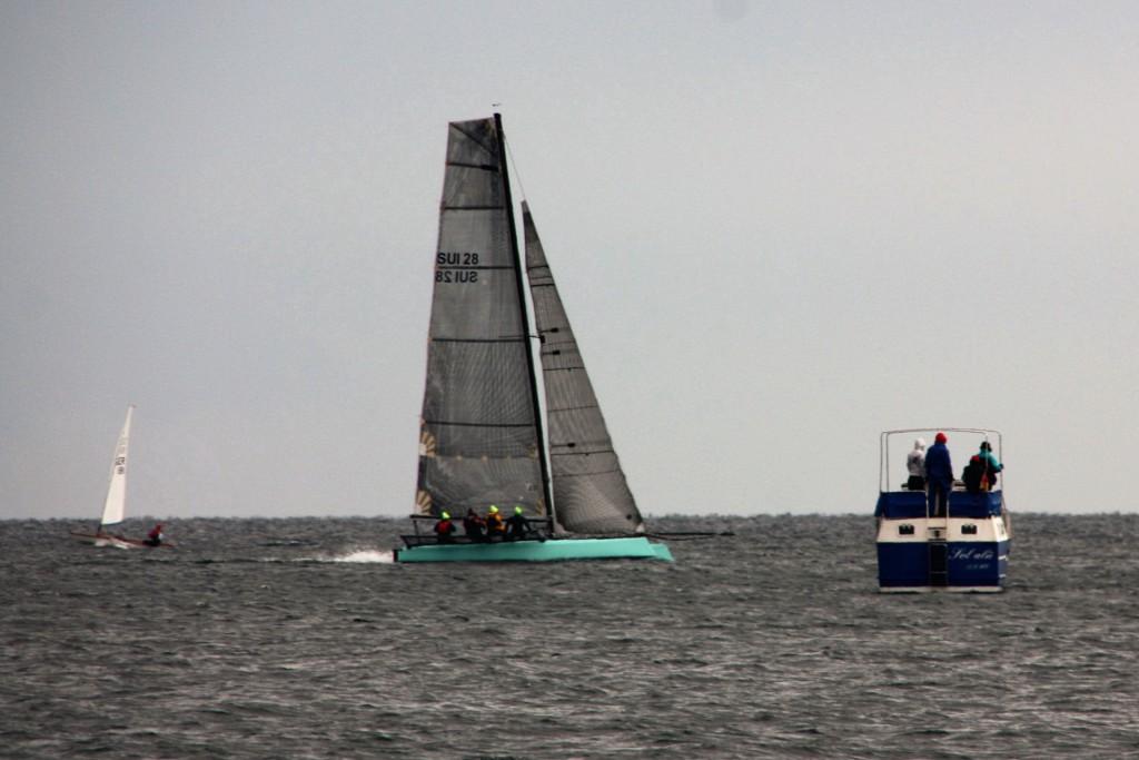 Eiserne-2015-43
