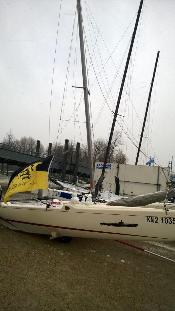 Eiserne-2015-53