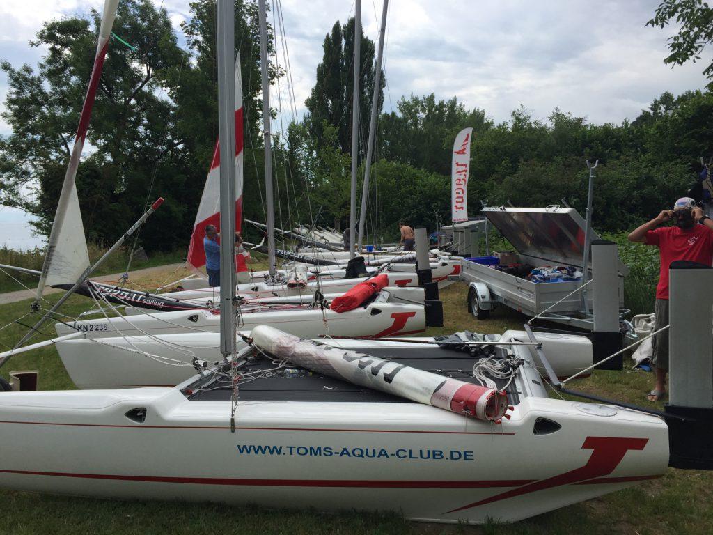 Topcat-Bodenseecup-2016-05