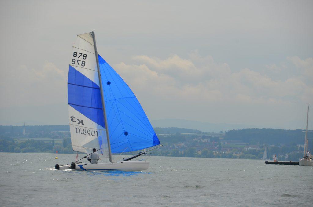 Topcat-Bodenseecup-2016-09