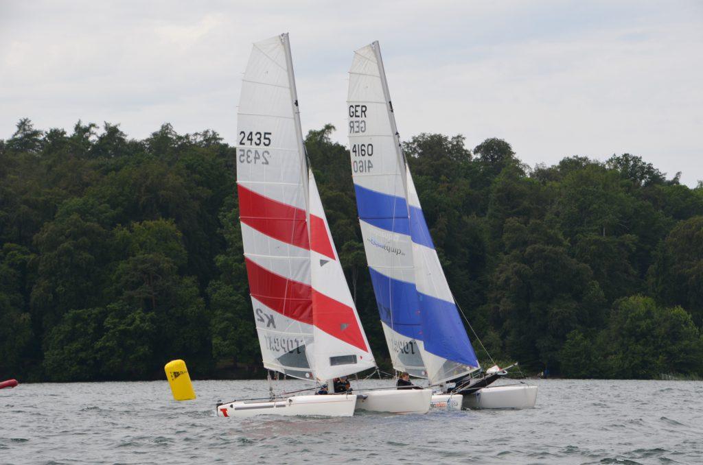 Topcat-Bodenseecup-2016-29