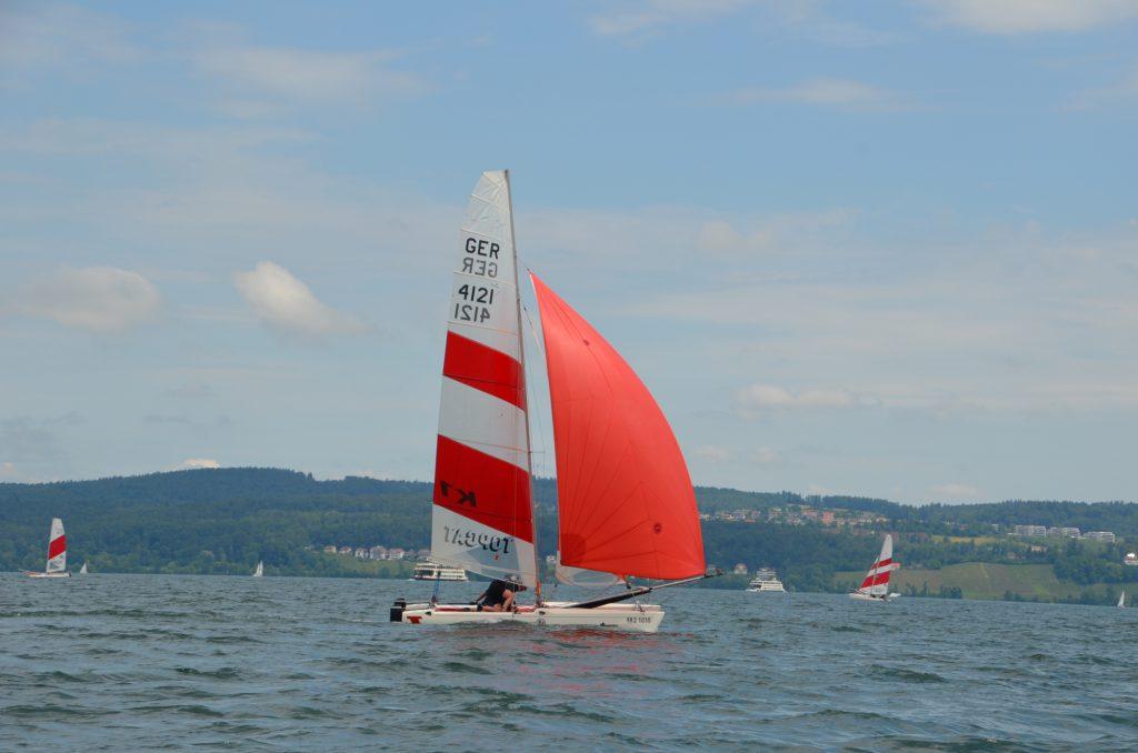 Topcat-Bodenseecup-2016-30