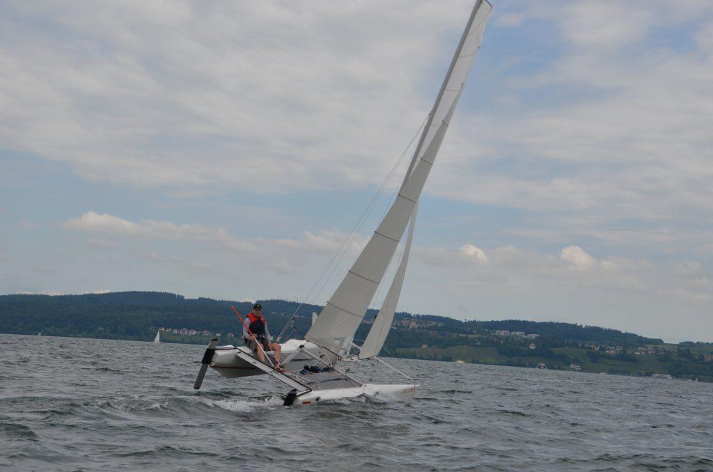 Topcat-Bodenseecup-2016-32