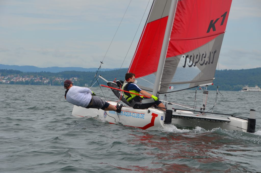 Topcat-Bodenseecup-2016-37
