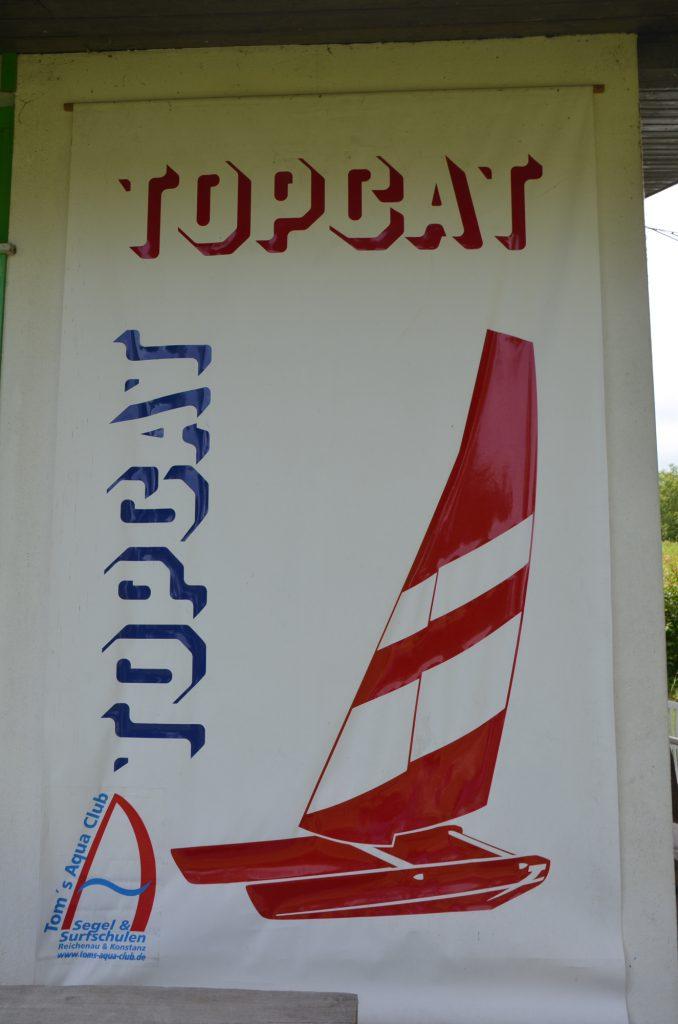 Topcat-Bodenseecup-2016-38